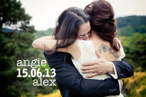 1-mariage-hauteloire-photographie