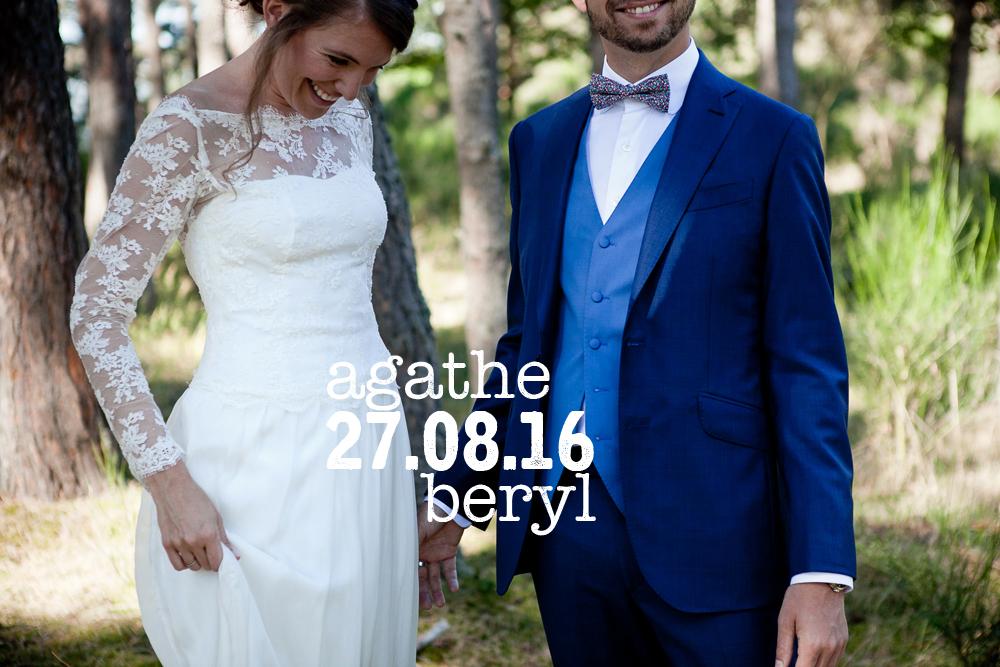 1-photo-mariage-hauteloire