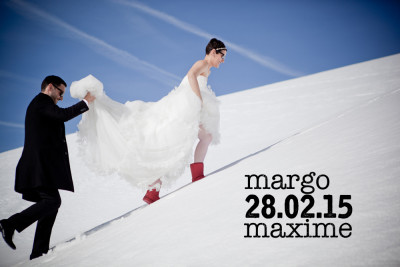 1-reportage-mariage-annecy