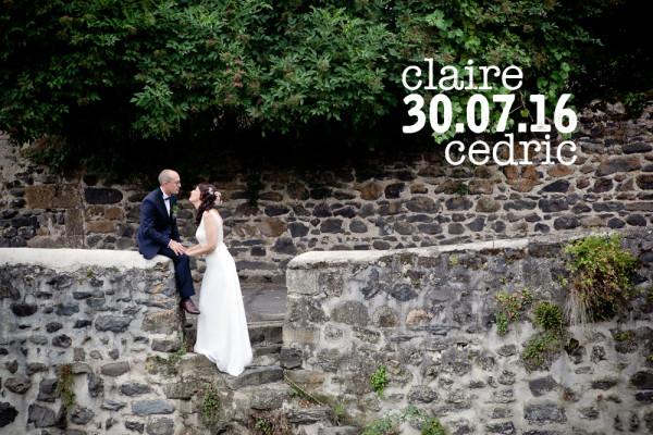 1-reportage-mariage-hauteloire