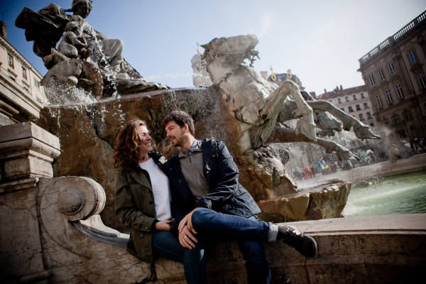 10-photo-mariage-hauteloire