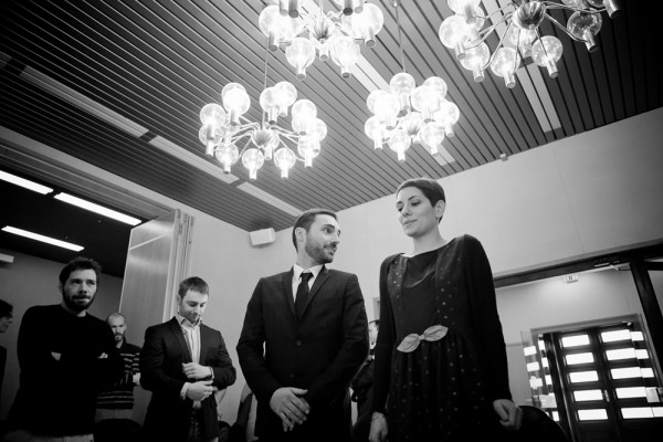 10-reportage-mariage-annecy