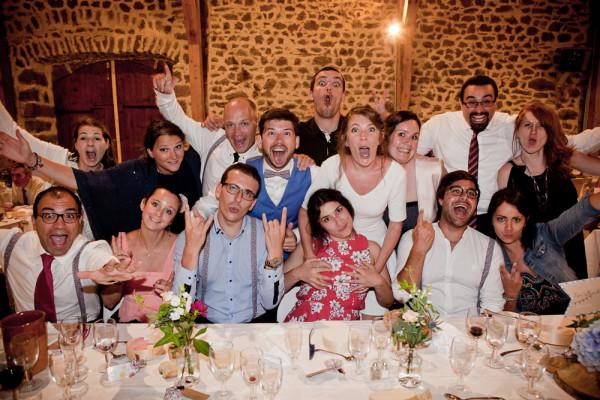 100-photo-mariage-hauteloire