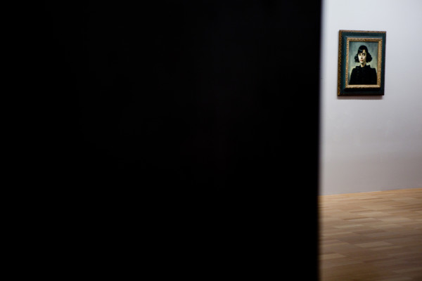 100-photographie-reportage-voyage