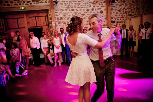 101-photo-mariage-hauteloire
