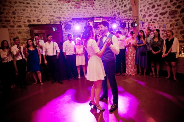 102-photo-mariage-hauteloire