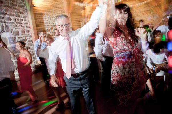 104-photo-mariage-hauteloire