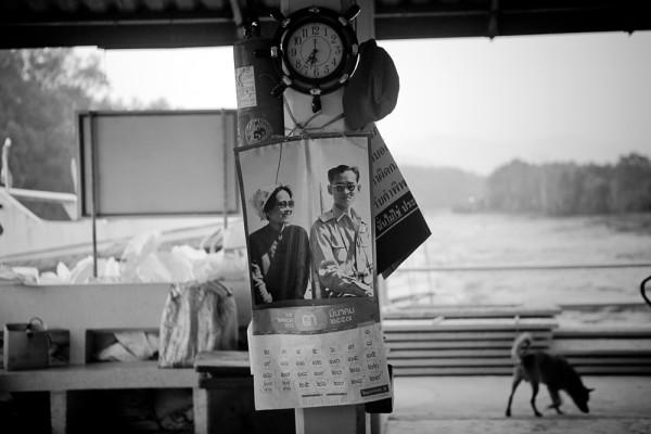 104-photographe-voyage-lifestyle