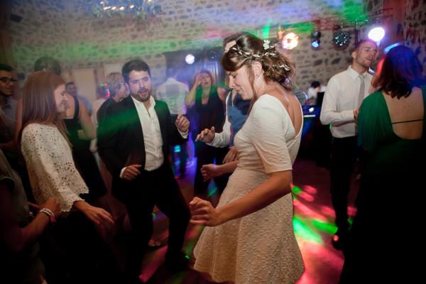 106-photo-mariage-hauteloire