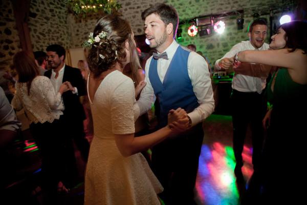 107-photo-mariage-hauteloire