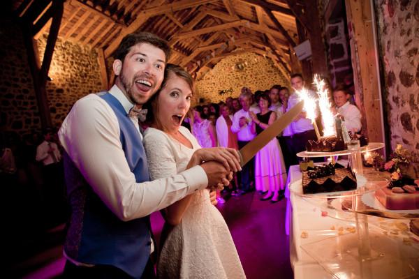 109-photo-mariage-hauteloire