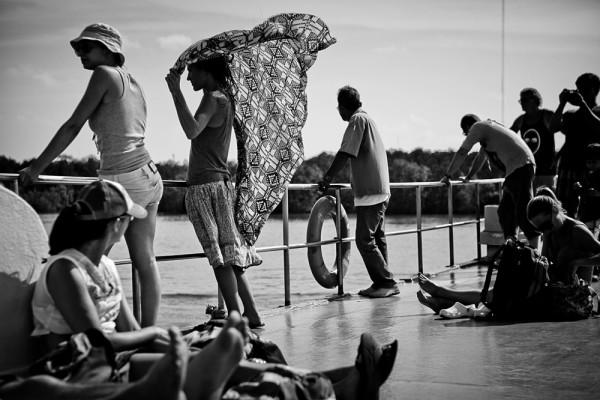 111-photographe-voyage-lifestyle