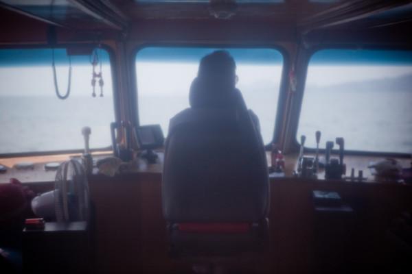 112-photographe-voyage-lifestyle