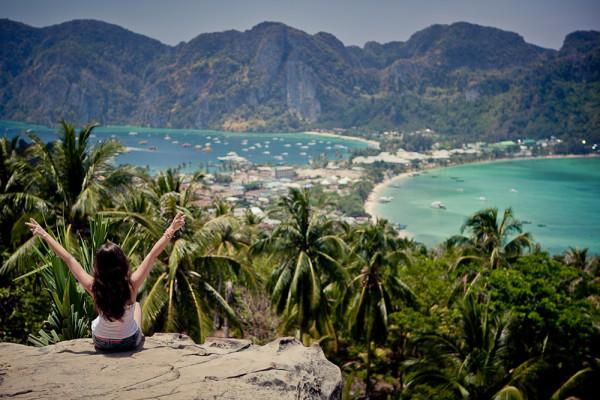 114-photographe-voyage-lifestyle