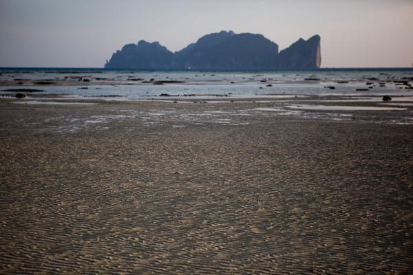 118-photographe-voyage-lifestyle