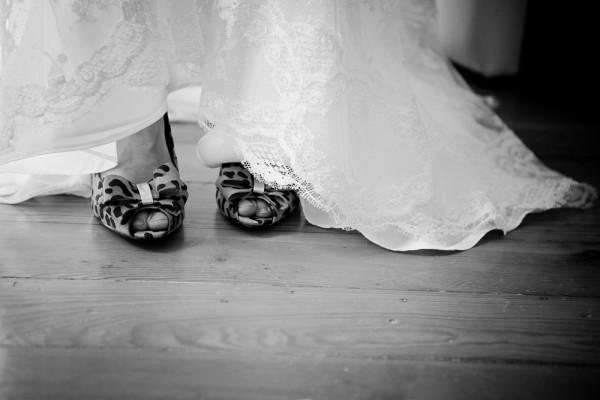 12-mariage-hauteloire-photographie