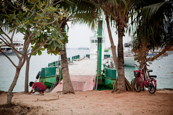 120-photographe-voyage-lifestyle