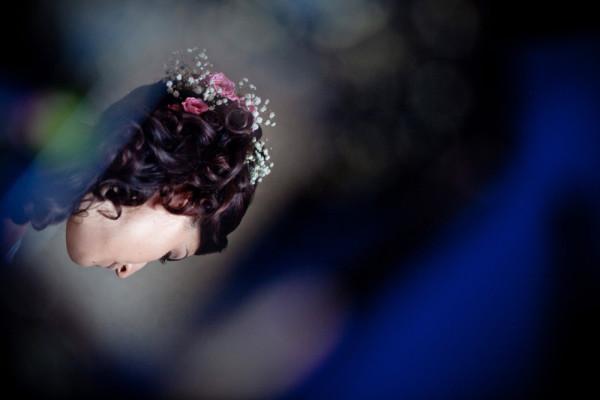 13-reportage-mariage-hauteloire
