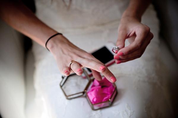 14-mariage-hauteloire-photographie