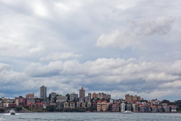 14-photographie-reportage-voyage
