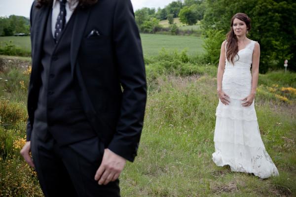 15-mariage-hauteloire-photographie