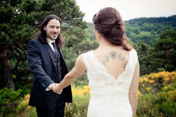 16-mariage-hauteloire-photographie