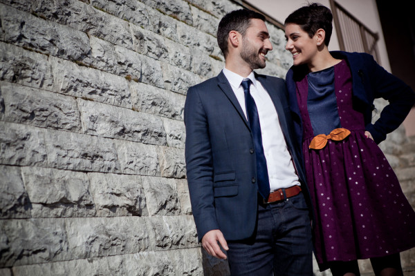 16-reportage-mariage-annecy