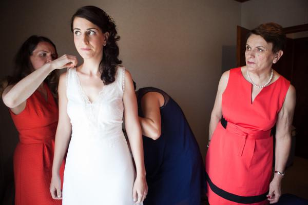 16-reportage-mariage-hauteloire
