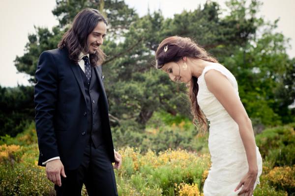17-mariage-hauteloire-photographie