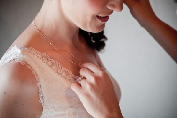 17-reportage-mariage-hauteloire