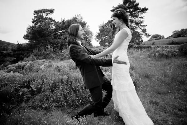18-mariage-hauteloire-photographie