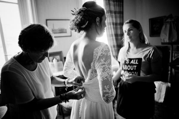 18-photo-mariage-hauteloire