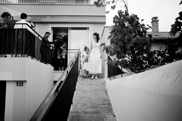 18-reportage-mariage-hauteloire