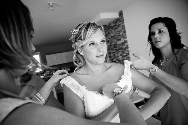 19-annecy-mariage-photographe