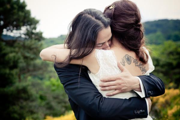 19-mariage-hauteloire-photographie