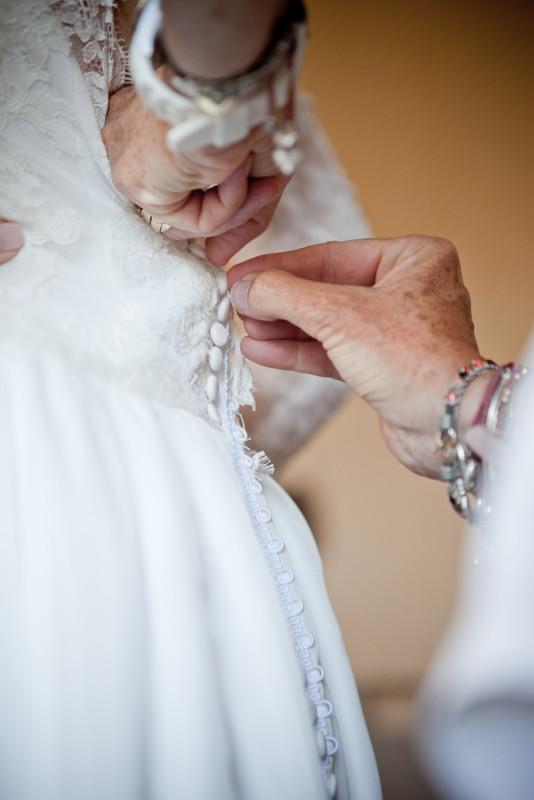 19-photo-mariage-hauteloire