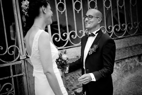 19-reportage-mariage-hauteloire