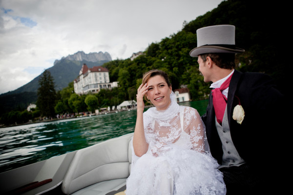 2-annecy-photo-mariage-2011
