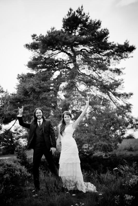 20-mariage-hauteloire-photographie