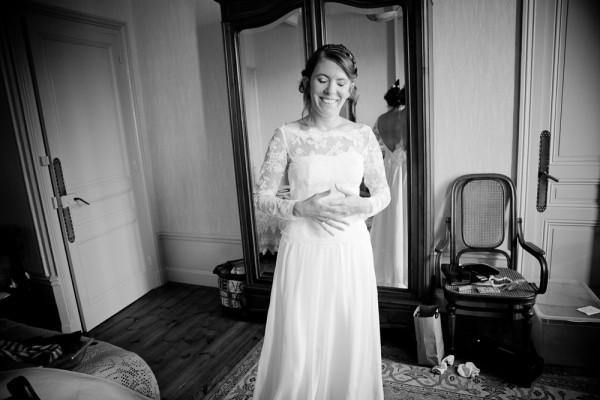 20-photo-mariage-hauteloire