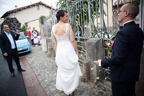 20-reportage-mariage-hauteloire