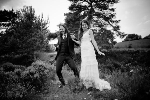 21-mariage-hauteloire-photographie
