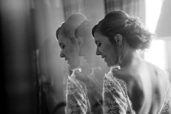 21-photo-mariage-hauteloire