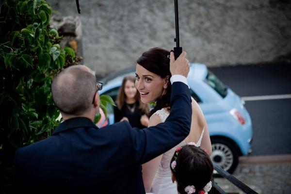 21-reportage-mariage-hauteloire