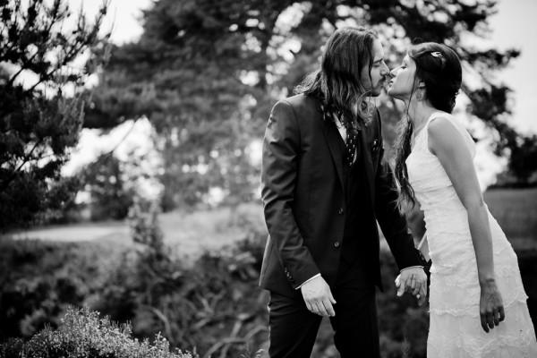 22-mariage-hauteloire-photographie