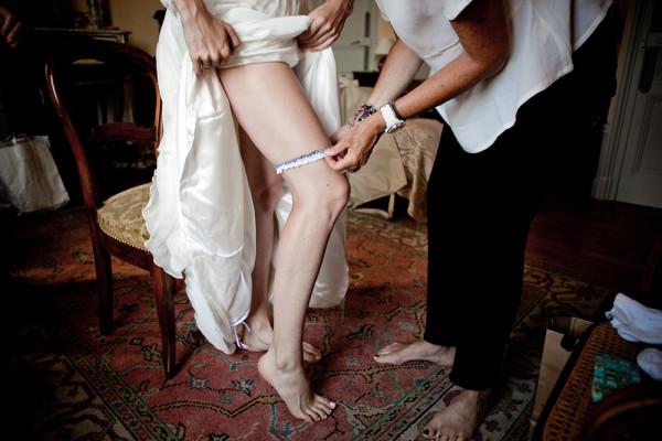 22-photo-mariage-hauteloire