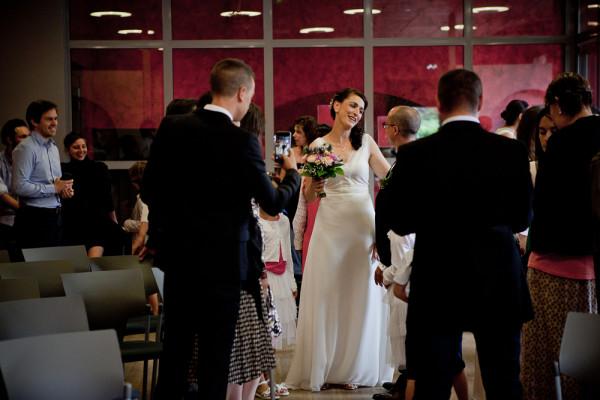 22-reportage-mariage-hauteloire