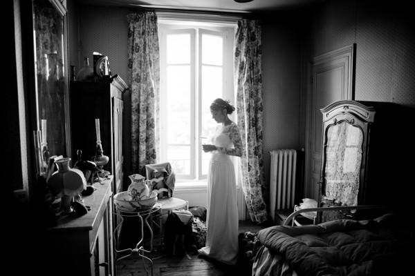 23-photo-mariage-hauteloire