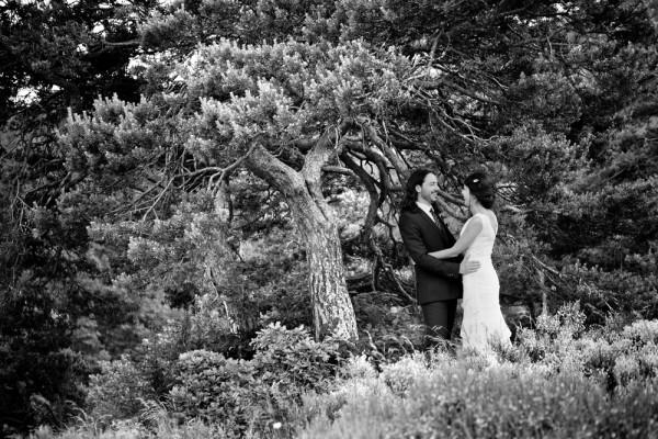 24-mariage-hauteloire-photographie