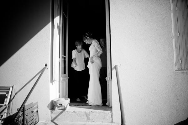 24-photo-mariage-hauteloire